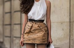 amazing outfit