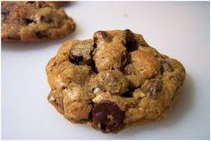 Le Pétrin: Magic Cookies