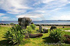 20 My Island Of Guam Ideas Guam My Island Island