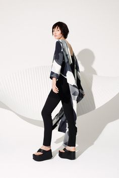 Australian brand Sass & Bide is still going strong despite the departure of its founders Sarah-Jane Clarke and Heidi Middleton. #Stylish365