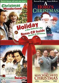 christmas movies - Google Search