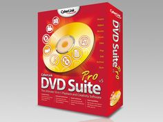 Cyberlink DVD Suite 5 review | There was a time when the typical DVD software could only play movies, leaving the likes of Roxio and Nero to handle disc creation as a separate package. However, in this age of multimedia, things are changing Reviews | TechRadar