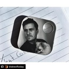 Love seeing all these creative #skins from the community!  You can upload any photo - #Repost @blakeoftoday  Thanks @skinit @tiledit #tiledit  www.thetileapp.com