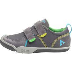 5173623d0ad4e 26 Best PLAE Shoes images | Kid shoes, Girls shoes, Ladies shoes