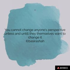 Posted by apsychoman_ on Mirakee app. mirakee love instagood me cute tbt photooftheday inst Making Excuses, Whatsapp Message, Make Time, Get Started, Traveling By Yourself, Messages, Mood, Feelings, Party