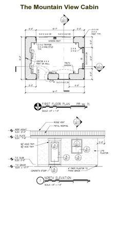 karavan trailer wiring diagram custom craftsman riding mower electrical    diagram       wiring       diagram     craftsman riding mower electrical    diagram       wiring       diagram