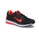 Nike DART 12 Siyah Gri Erkek Koşu Ayakkabısı - Koşu / Yürüyüş - Tüm Spor Ayakkabıları - Spor