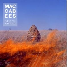 """Pelican"" by The Maccabees"