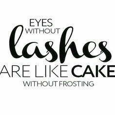 Book now to get yourself a beautiful set of Lash Extensions! Don't forget about our promotion for this month upgrade to a full set of volume lashes for a price if you book with Tallulah! Lash Quotes, Makeup Quotes, Beauty Quotes, Makeup Humor, Long Lashes, False Eyelashes, Magnetic Lashes, Volume Lashes, Rodan And Fields