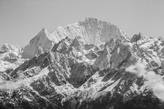 The North Face by Saroj Pandey #CoolClicks on 500px
