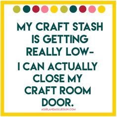 Image result for funny crafting memes