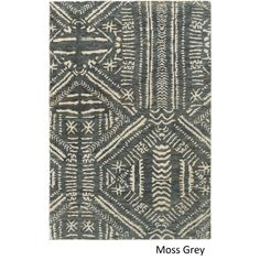 Bloomsbury Market Amerie Runner Abstract Hand-Knotted Jute/Sisal Teal/Cream Area Rug Rug Size: Rectangle x Cream Area Rug, Beige Area Rugs, Transitional Area Rugs, Jute Rug, Rug Shapes, Decorative Accessories, Decorative Accents, Rug Size, Size 2