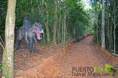 marquesa forest park - Google Search