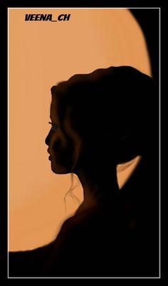 Echa un vistazo a veena_ch's    imagen   en #PicsArt  Crea el tuyo gratis  http://go.picsart.com/f1Fc/s08G1IWjpw