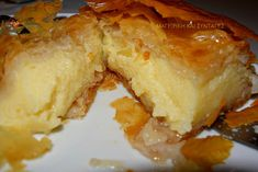 Lasagna, French Toast, Sweets, Breakfast, Ethnic Recipes, Desserts, Food, Greek Beauty, Cakes