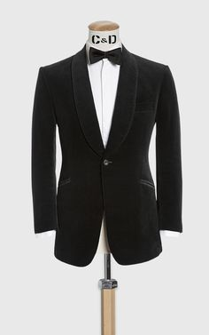 Business Suit, Wedding Suit or Casual Wear. Book online or visit us in Savile Row, The City, New York & Stockholm. Formal Wear, Casual Wear, Men's Style, Classic Style, Dinner Jackets, Velvet Dinner Jacket, Tuxedo Shoes, Suit Combinations, Bespoke Suit