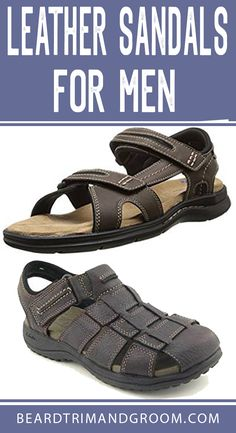 Leather sandals for men can be a great gift for Christmas or birthday. Ideal present for your men and husband, boyfriend, dad, grandpa, boyfriend. Novelty Gifts For Men, Best Gifts For Men, Gifts For Dad, Nice Gifts, Christmas Gifts For Boyfriend, Christmas Gifts For Friends, Boyfriend Gifts, Best Slippers, Cute Slippers