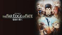 A penas unos días y la actualización 3.5 con el nombre de The Far Edge of Fate llegará a la entrega online de Final Fantasy XIV un parche que añadirá al juego dos exclusivas novedades y que os detallamos a continuación:  Armas de Ánima: Estas armas son sin duda la clave del éxito dentro de Final Fantasy XIV tras ser implantas en el parche 3.15 dichas reliquias empezarán a tomar forma una vez estén totalmente completas en el 3.5. Además se añadirán múltiples al sistema PvP que abarcan desde…