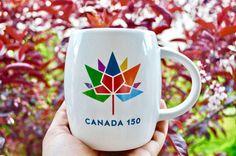 #Canada #Toronto #Design #North #Etsy #Design #summer #spring #Alberta #Quebec #BritishColumbia #Saskatchewan #Newfoundland #NovaScotia #Manitoba #design #graphicdesign #apparel #gift #VictoriaDay #Canada150 #CAN150 #Ottawa #Canadian #Market #Shop #mug #limitededition #logo