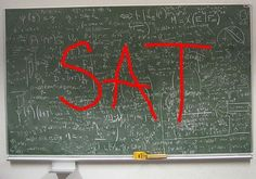 Individual SAT & ACT Prep Tutoring in in Branchburg, Bridgewater, and Hunterdon NJ by Bright Future Learning. We provide individual SAT Prep programs designed to cover the sections you need to improve in and help achieve your goals. Princeton Review Sat, Sat Tips, Sat Preparation, Sat Study, Act Prep, College Planning, College Tips, School Study Tips, School Ideas
