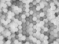 Find background stock images in HD and millions of other royalty-free stock photos, illustrations and vectors in the Shutterstock collection. Thousands of new, high-quality pictures added every day. 3d Background Images, Royalty Free Stock Photos, Illustration, Pictures, Hexagons, Cubes, Photos, Illustrations, Photo Illustration