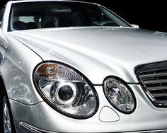 Las Vegas Luxury Car Rental