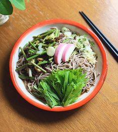 Seaweed Salad, Sandwiches, Ethnic Recipes, Instagram, Food, Essen, Meals, Paninis, Yemek