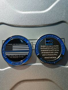 176 Best Police Challenge Coins images in 2018 | Police challenge