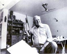 Alfredo Volpi