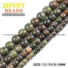 Beads & Jewelry Making Jewelry & Accessories Purple Malachite Stripes Turkey Stone 4mm Round Loose Beads 15 Diy Accessory Women Jewelry Making Design Wholesale And Retail And To Have A Long Life.
