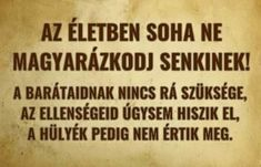 Hungary History, Facts, Humor, Quotes, Posters, Facebook, Quotations, Cheer, Qoutes