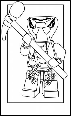 Lego Coloring Sheets Printables - Lego Coloring Sheets Printables , Lego Ninjago Coloring Pages Free Printable Lego Movie Coloring Pages, Ninjago Coloring Pages, Cartoon Coloring Pages, Coloring Pages To Print, Free Printable Coloring Pages, Coloring Book Pages, Coloring Pages For Kids, Coloring Sheets, Kids Coloring
