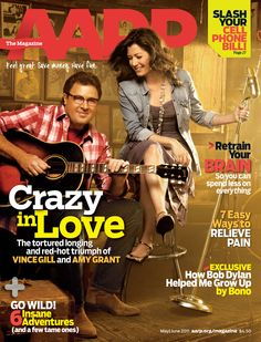 Yeah, we'll take that. Lovely couple, don't ya think? Country Music Artists, Country Music Stars, Country Singers, Christian Music Artists, Christian Singers, Michael W Smith, Lee Grant, Praise And Worship Music, Vince Gill