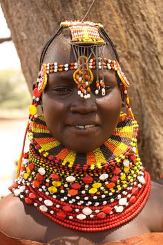 kenia-tanzania - tribes and wildlife | by Retlaw Snellac Photography