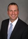 Greg Raab is Director of Operations for Adjusters International.