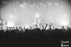 www.soulkrush.com LA / SF / Seoul
