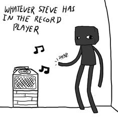 What is your fav music?