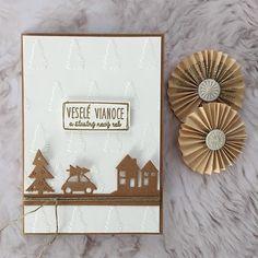"organizatorkask  vianocnepohladnice  veselevianoce  vianoce  pohladnica   handmadecards  pinterest…"" 21b3329c09a"