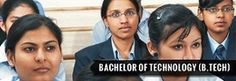 #Admission In #First/Second #(Lateral Entry) #Year Of #B.Tech. See More-http://goo.gl/JrR6f8