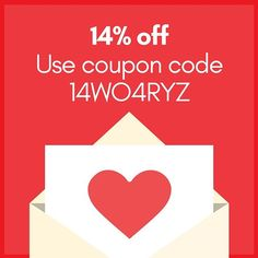 14% off all hair care products! Use coupon code 14WO4RYZ during checkout to get 14% on your order. www.nutreecosmetics.com.#nutreecosmetics #nutreeprofessional #keratin #hairstyle #goodbyefrizz #keratinstraightening #hairstraightening #nutreeusa #brazilianblowout #brazilianhair #antifrizz #smoothingsystem #smoothhair #shinyhair #healthyhair #globalkeratin #brazilianblowdry #hair #straighthair #kerastraight #hairtreatment #haircare #nofrizz #smoothingtreatment #keratherapy #valentinesday…