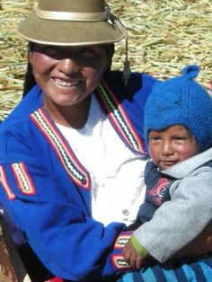 Fotos Perú Insolit Viajes
