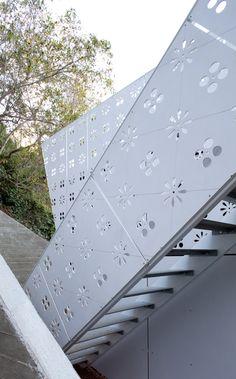 Diamond House / XTEN Architecture Diamondhouse_Detail_01 – ArchDaily