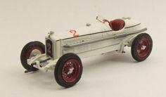 Rio-4388-Alfa-Romeo-P-3-2-GP-Monte-Carlo-1933-1-43