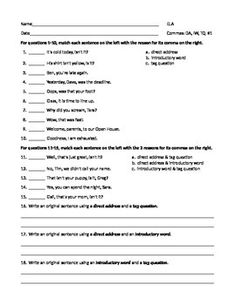 flirting moves that work body language worksheets answers questions quiz