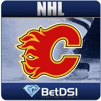 Calgary Flames BetDSI odds to win the 2015 Stanley Cup Championship: - See more at: http://www.betdsi.com/events/sports/hockey/nhl-betting/calgary-flames#sthash.5zlrx0cj.dpuf
