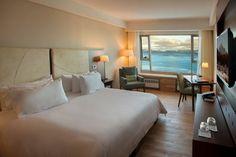 Conheça o hotel onde Leo DiCaprio se hospedou durante das filmagens de 'O Regresso'