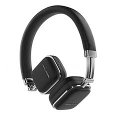 Harman Soho Wireless : Casque audio sans fil, Bluetooth apt-X, NFC...