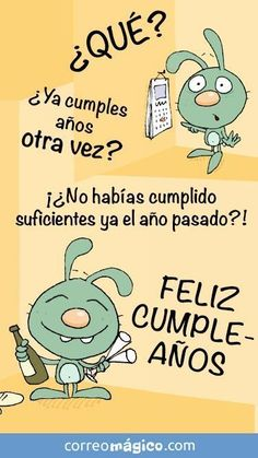 Birthday Wishes Messages Quotes Happy Ideas Birthday Wishes For Him, Birthday Wishes Messages, Birthday Quotes For Him, Happy Belated Birthday, Happy Birthday Cards, Birthday Greetings, Birthday Wishes In Spanish, Citation Gandhi, Nail Art Noel