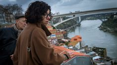 Portugal Beckons Tourists With Sun, History And ... Slums