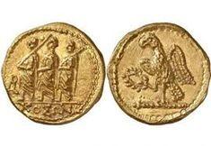 Imagini pentru aurul dacilor Coins, Personalized Items, Rooms